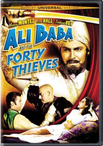 Ali_Baba_and_the_Forty_Thieves_VideoCover