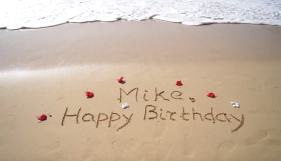 HBD-Mike2