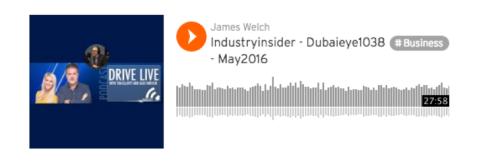 industry-insider-may2016
