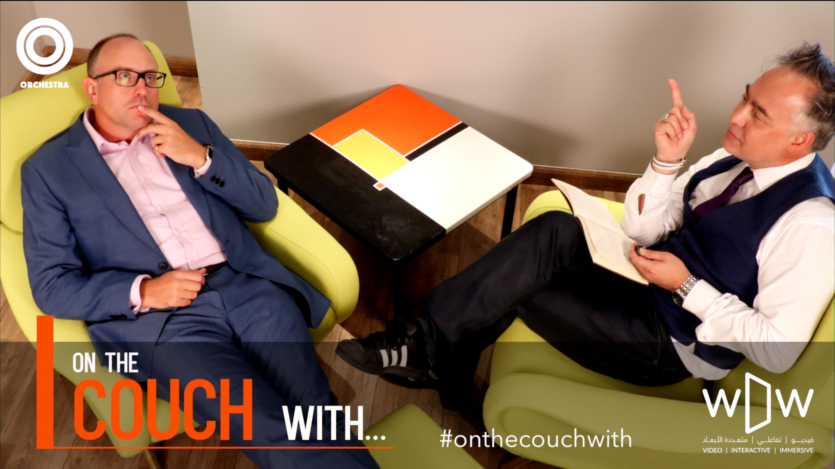 onthecouchwith_02