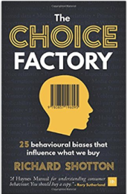 ChoiceFactory.png